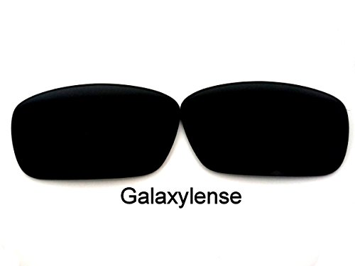 Galaxy Replacement lenses For Oakley Hijinx Polarized Multiple-Color - Oakleys Hijinx