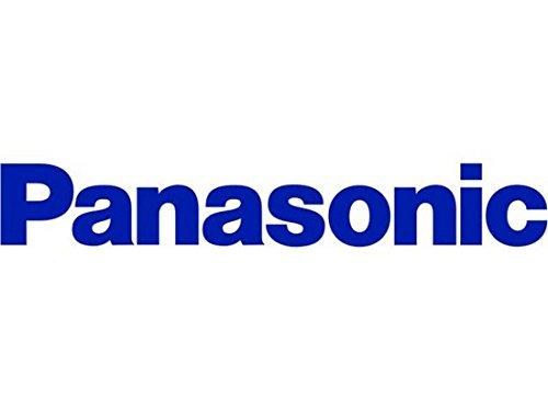 Panasonic Warranty-WALL MOUNT KIT FOR KX-DT521/NT551 PHONE