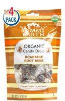 Yummy Earth Certified Organic Candy - 9