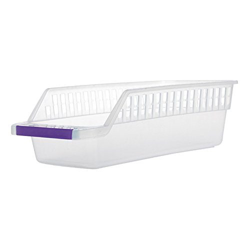 Feamos Storage Collecting Refrigerator Organiser product image