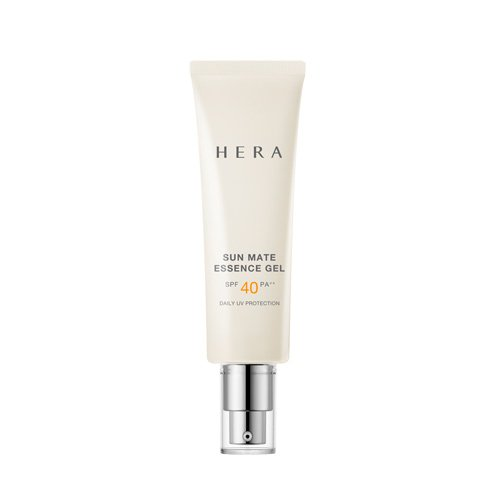 Hera-Sun-Mate-Essencegel-SPF-40-PA