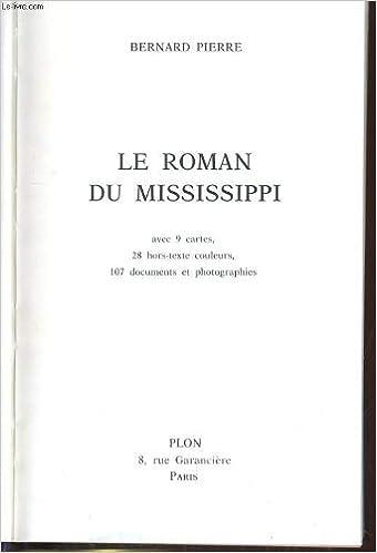Le Livre De Seul Roman French Edition Pierre Billon