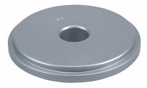 OTC (1253) Cylinder Sleeve Installation Plate