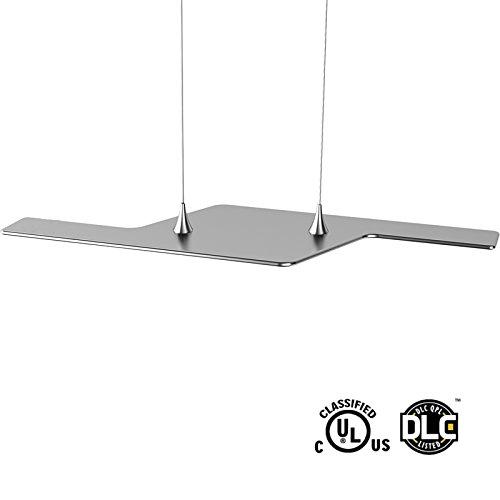 Office Pendant Lighting - 2