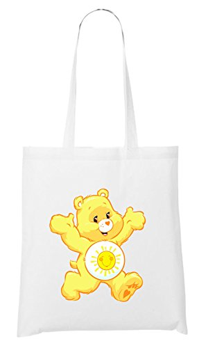Blanc Bear Certified Sunny Freak Bag ZFzxEA