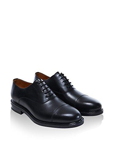 British Passport , Chaussures de ville à lacets pour homme