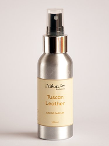 Tuscan Leather (identical to Tom Ford) (100ml) by TRiBUTE8