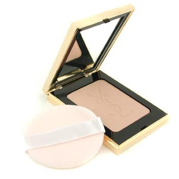 Yves Saint Laurent Matte Pressed Powder - 4