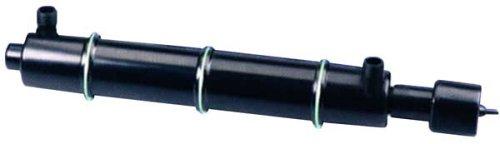 Pondmaster 02940 40-Watt Ultra