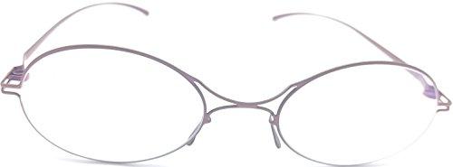 Mykita + Maison Martin Margiela MMESSE001 - Margiela Maison Glasses Martin