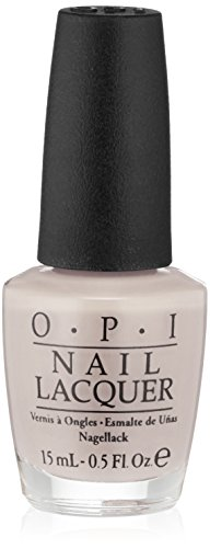 OPI Nail Lacquer, Don't Bossa Nova Me Around, 0.5 fl. oz. by OPI
