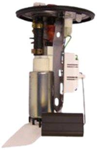 Fuel Parts FP5238 Fuel Pump Assembly Fuel Parts UK
