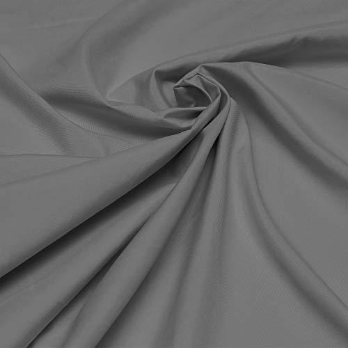 Buy jersey knit sheets
