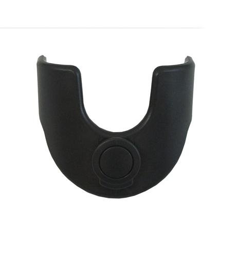 Panasonic Services Company Clip for Belt Clip Holder for - Clip Panasonic Belt