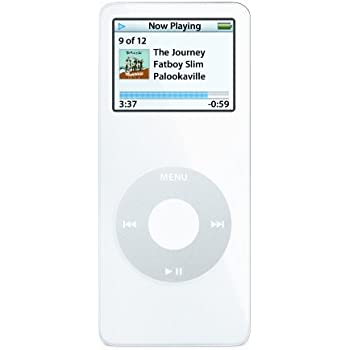 how to put radio on ipod nano 3rd generation