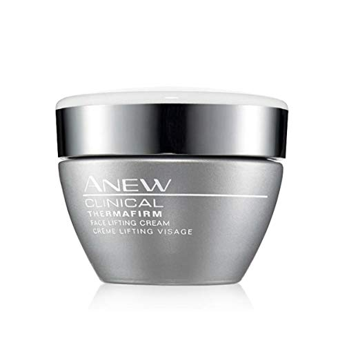 Avon ANEW Clinical Thermafirm