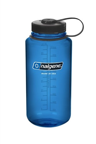nalgene-32-ounce-wide-mouth-blue-with-black