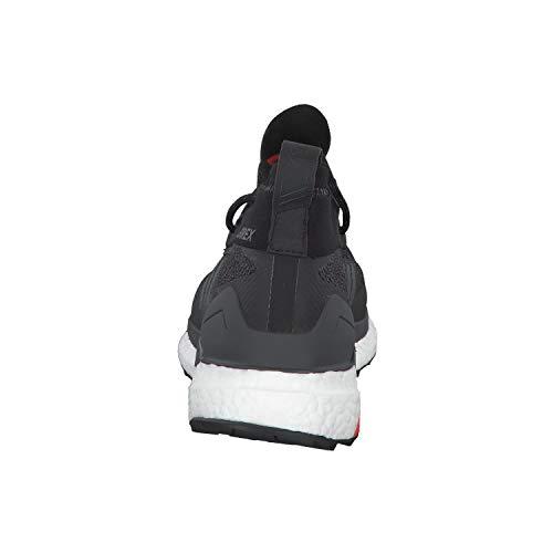 Zapatillas Free Color Para De Senderismo Adidas Terrex Negro Hombre 5ZqwBgE0