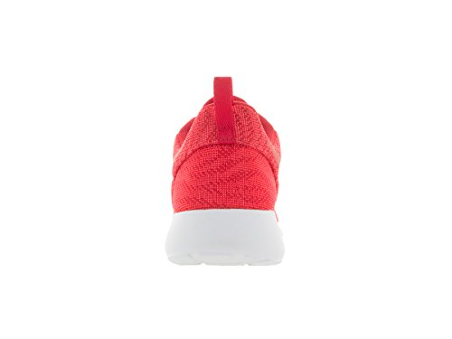 Tf Mercurialx Rosso Finale Uomo Nike Rosso sportive Scarpe qEAzxd