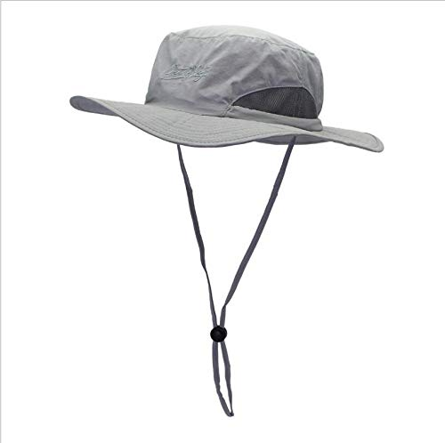 b63b5f6deaaf1 Uclipers Sun Hat for Men   Women