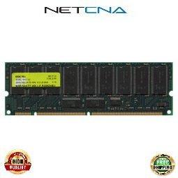 Pc133 Ecc Sdram 168 Pin (128278-B21 256MB Compaq Proliant DL380 PC133 168-pin Registered ECC SDRAM DIMM 100% Compatible memory by NETCNA USA)