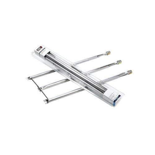 Weber 7508 Stainless-Steel Burner Tube Set by Weber (Image #2)