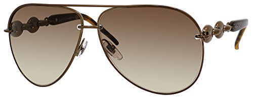Gucci GG4225/S Sunglasses