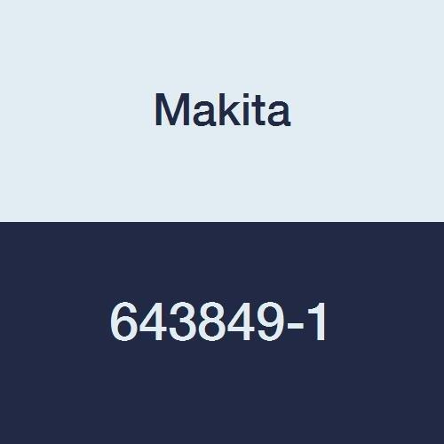Makita 643849-1 Terminal
