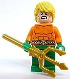 LEGO® SuperheroesTM Aquaman – from set 76000, Baby & Kids Zone