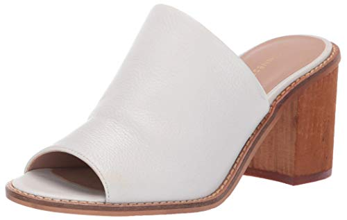 Chinese Laundry Women's Carlin Mule, Cloud Leather, 8.5 M US