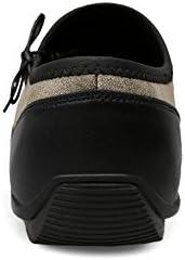 古代の方法を復元しますソフトボートモカシン男性ドライブローファーカジュアル人格トレンド小さな汚れた靴 快適な男性のために設計