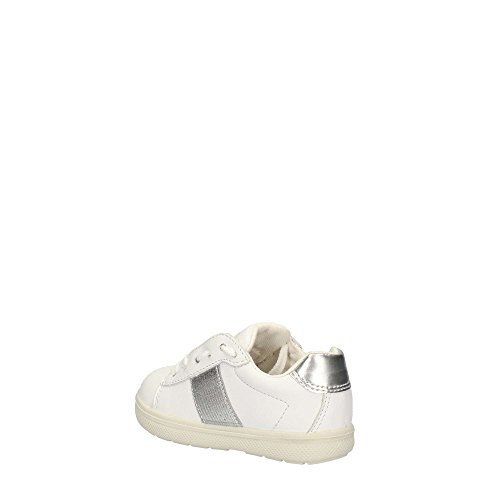 Primigi , Jungen Sneaker weiß Bianco 20