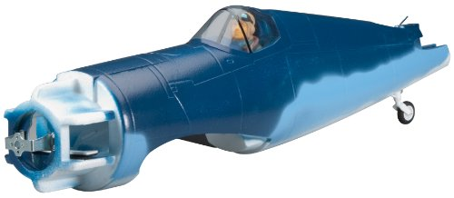 Flyzone Hardware Corsair Select Fuselage Set