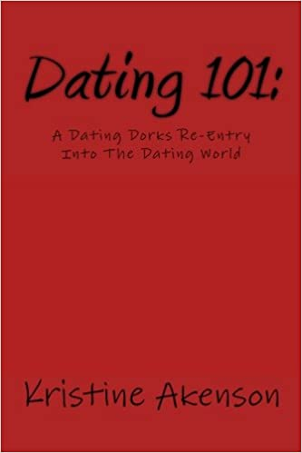 dating vandaag 101