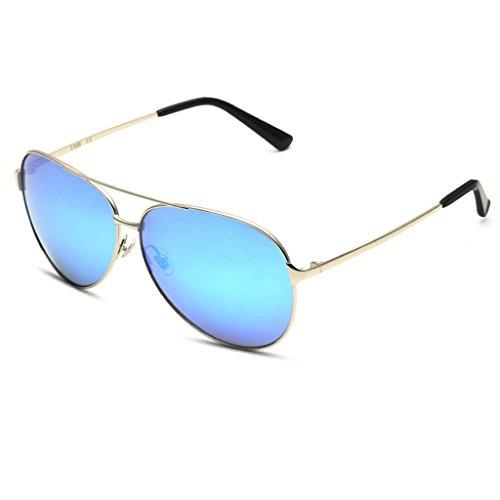 f9794f8cf0 gafas de sol
