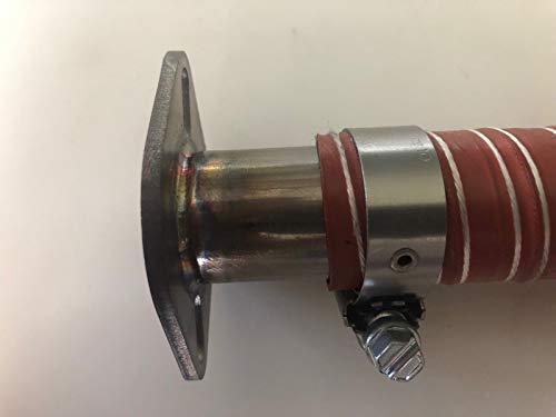 Champion 3500/3200W & 3100/2800W Inverter Generator 1