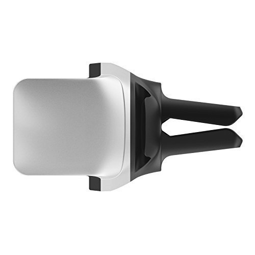 Belkin F7U017bt Universal Car Vent Mount for iPhone, Samsung Galaxy and Most Smartphones up to 5.5 inches (Latest Model) by Belkin (Image #7)