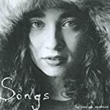 : Songs