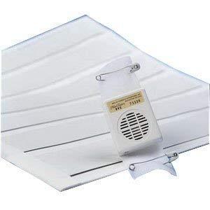 KONTWC - Hta Direct Nite Train-r Wet Call Alarm 2 x 2-1/2 pad 20 x 26