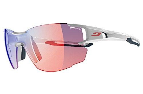 julbo-aerolite-trail-running-sunglasses-with-narrow-fit-zebra-white-blue
