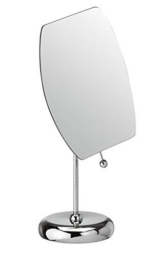 Volere Spa Barrel Mirror 5x Magnification