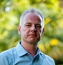 John Houlihan