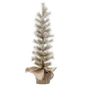 24-mini-artificial-pine-christmas-tree-light-brown