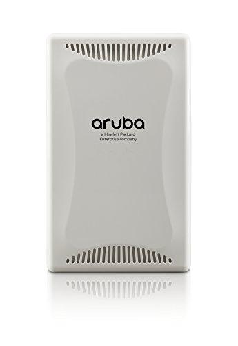 Aruba Ap-103H Dual 2X2:2 802.11N Ap by HP