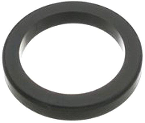Ishino Oil Filler Cap Gasket (Ishino Toyota Engine Parts)