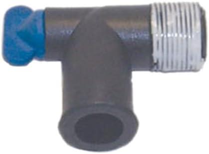 Sierra 18-4224D Drain Elbow Assembly