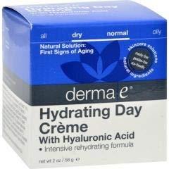 Hyaluronic Acid Day Creme (1-2 OZ) Hyaluronic Acid Day Creme
