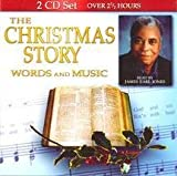The Christmas Story; Words And Music