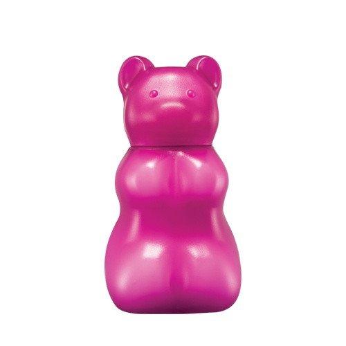 Skin Food – Gummy Bear Jelly Hand Cream for dry Skin – Hands & Feet – Hand & Nail Creams (Grape)