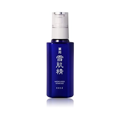 KOSEI Sekkisei | Face Care | Milky Lotion 140ml
